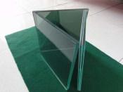 钢化玻璃价格|专业的钢化玻璃火热供应中