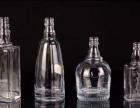 纯粮散白酒定制成瓶装酒
