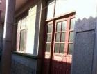 中兴路实验小学对过 住宅底商 300平米