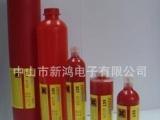 贴片红胶 SMT贴片红胶 低温固化 高速