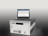 西安易恩电气晶体管图示仪