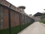 监狱隔离网-监狱防护网-监狱围栏网厂家