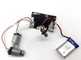 深圳厂家 pcba复制打样加工生产 代工代料 电子电路设计