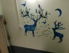南洲路沥滘地铁站青年旅社床位长租短租