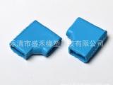硅胶制品 接插件护套 家用电器护套 热缩管 硅胶管 PVC管 塑