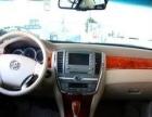 别克君越2009款 3.0 自动 旗舰版 想换车 急售