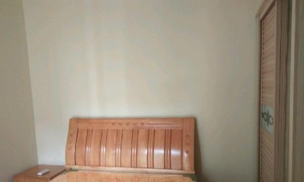 湘桥 潮州恒大城 2室 2厅 80平米