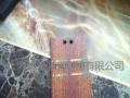 上海痕缘激光打标机激光打标激光打码防伪印刷
