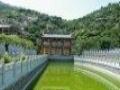 福建厦门漳州泉州周边游自助采摘杨梅自助游集体游
