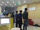 盈利火爆网咖转让