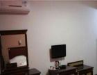 富奕酒店 酒店式公寓 出租房间650元/月