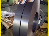 供应武钢高效取向硅钢30QG105 可