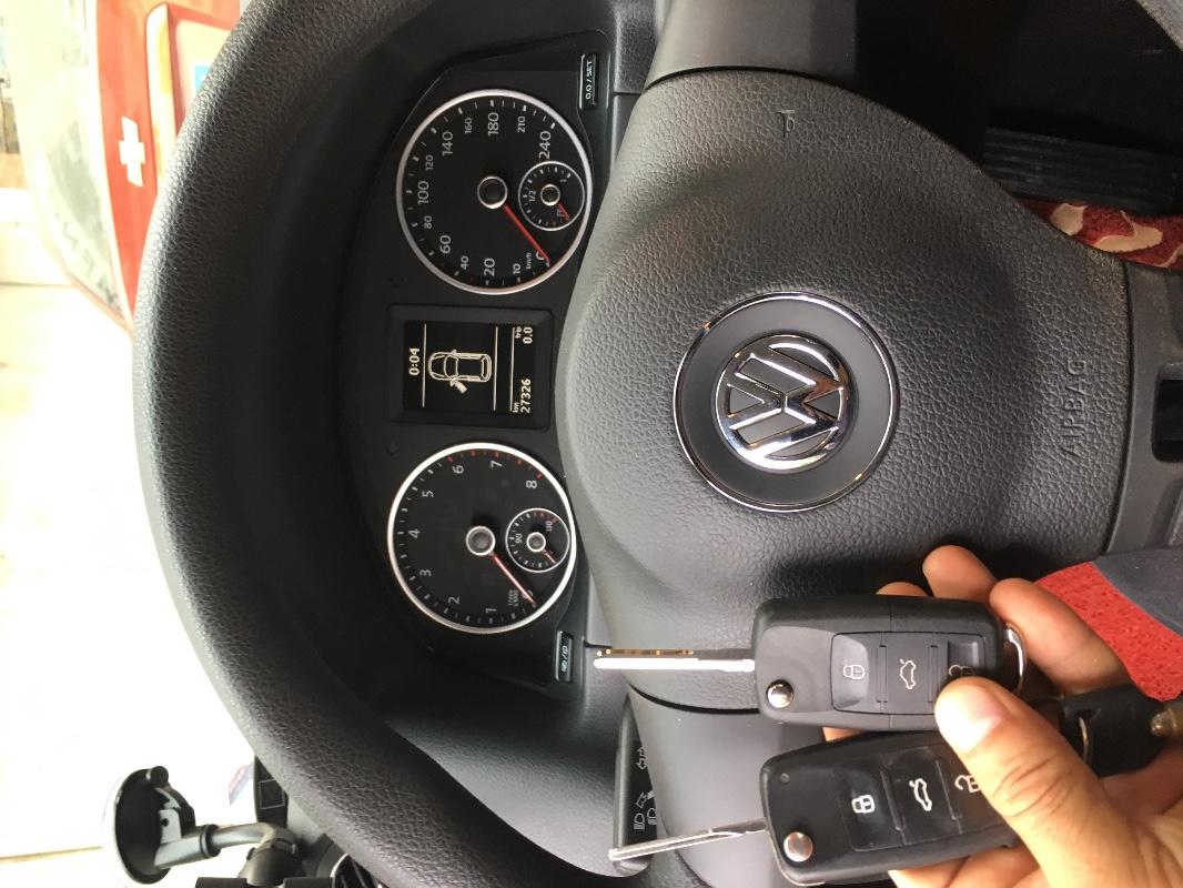 沙井开锁换锁配汽车钥匙遥控修电子门禁锁