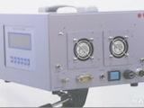 日本進口大氣正負離子檢測儀 精密型 COM-3800