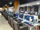 苏州高价回收旧电脑公司单位工厂电脑回收网吧网咖电脑回收