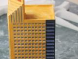 快速成型公司批发,质优价廉 欢迎选购长沙云匠机电产品