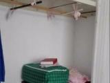 扬联新村2室1厅中装房装修清爽设施全