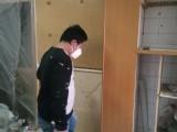 北京周邊內墻粉刷墻面修補墻面翻新裝修吊頂自流平都芳漆三河