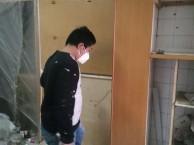 北京周边内墙粉刷墙面修补墙面翻新装修吊顶自流平都芳漆三河