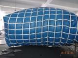深圳厂家定做 管道封堵气囊 工程测重水囊 储水袋