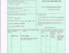 温州代办原产地证,代办原产地证多少钱