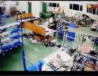 宜春樟树丰城上高哪里有做监控安防智能家居的?