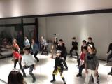 桂林舞蹈學校排行榜 源源舞蹈培訓