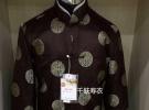 济南正品寿衣寿衣(中高端寿衣平价销售)
