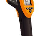 生产批发枪式红外线温度测试仪 销售手持式红外测温仪 工业