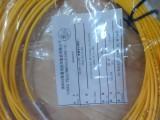 绵阳长期回收/出售光纤跳线