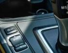 宝马4系2014款 420i 四门轿跑车 2.0T 自动 时尚型
