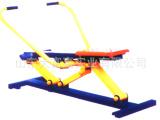 体育健身器材 大富嘉 质量最好 室外健身器材划船机