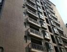 龙华小产房 尚品公寓 38万起装修地铁房尚品公寓龙华尚品公寓