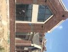 出租浑南新区国际软件园对面藏珑1962一楼商铺