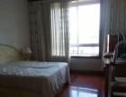 安新洲安新南区 3室2厅136平米 精装修 押二付一