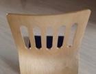 榻榻米椅子(日式靠椅)
