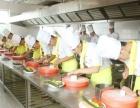 论教学环境我只服石家庄新东方烹饪学校!