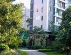 豪装3+1房建发书香佳缘,市行政BRT附近,高档小区