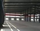 苏家屯汽车零部件产业园厂房6900平出租