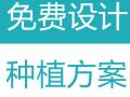 北京种植牙爱心援助计划,种一颗送一颗