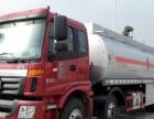 信阳市浴池澡堂热水运输车-洒水保温车厂家低价直销