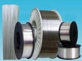 E-309MoL不锈钢药芯焊丝