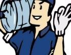 开发区 保税区 金州桶装水快速配送