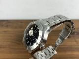 荣成旧手表回收,宇舶手表回收,回收梵克雅宝项链