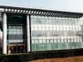 西安独栋办公楼 免费停车 2400平企业一号公园