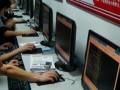 定州市正规自考、成人高考、网络教育专本科