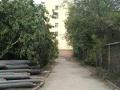 西夏区二民院801创业园 土地 4000平米对外出租
