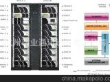 原装进口Elenos 31KW FM 调频广播发射机(图)