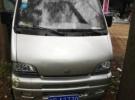 长安轻型小货车便宜卖3年8万公里6600万
