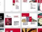 武汉梵星创意设计品牌VI设计logo包装海报装饰画